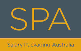 Salary Packaging Australia