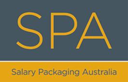 Salary Packaging Australia