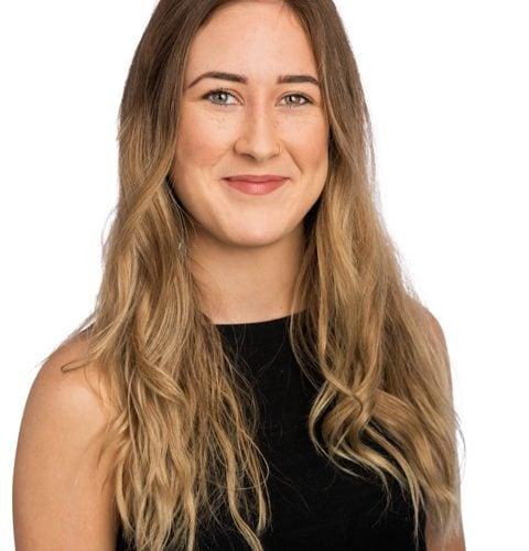 Salary Packaging Australia Natalie Gobbie