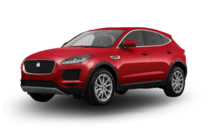 Novated Lease Calculator Vehicle Deals With Spa